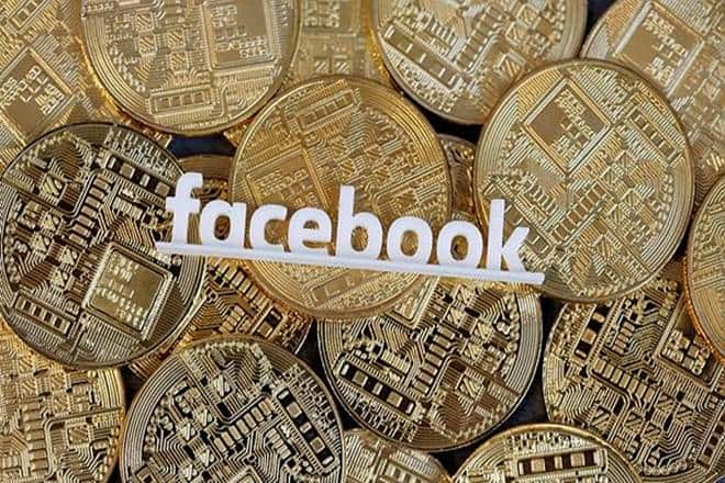 Facebook's Libra Coin: Everything You Should Know About It